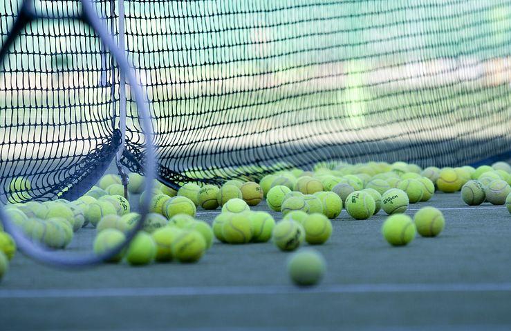 「心技体」はウソ!テニス上達に必要な考えとは?